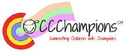 CCChampions