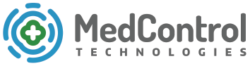 MedControl Technologies