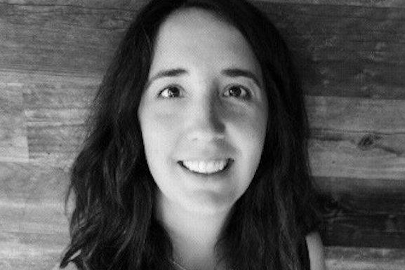 Beth Klebacha, Ascender Marketing Director