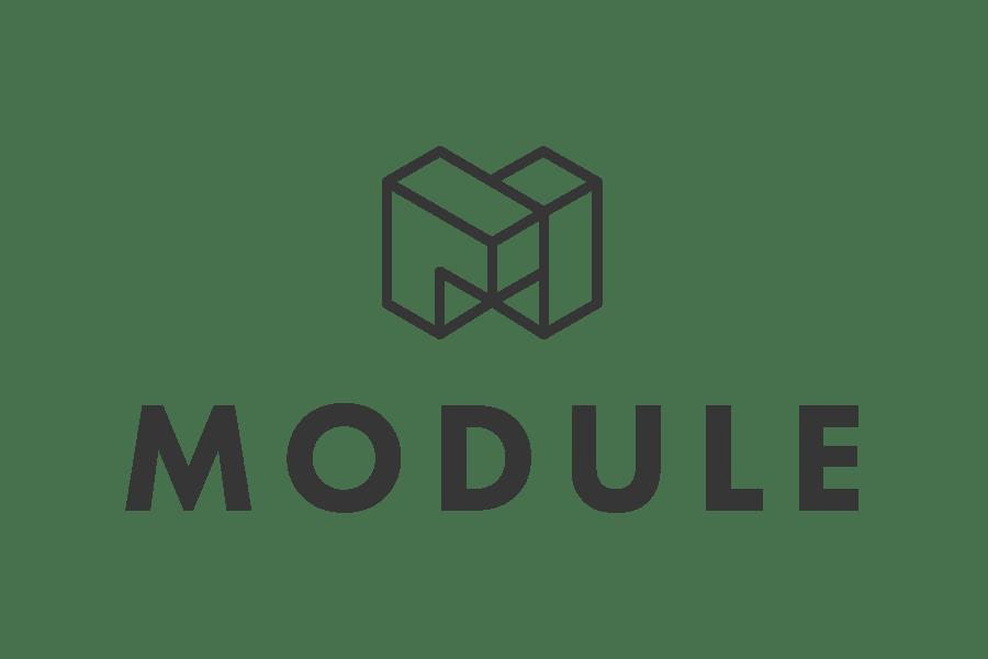 Module Housing