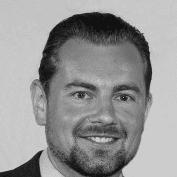 Dave Jasnos, Medcontrol Technologies