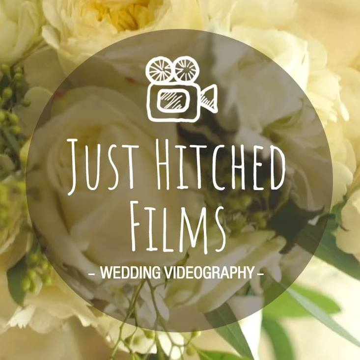 Just Hitched Films