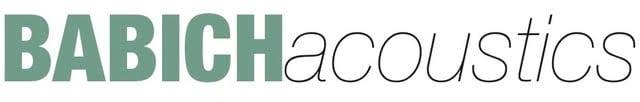 Babich Acoustics