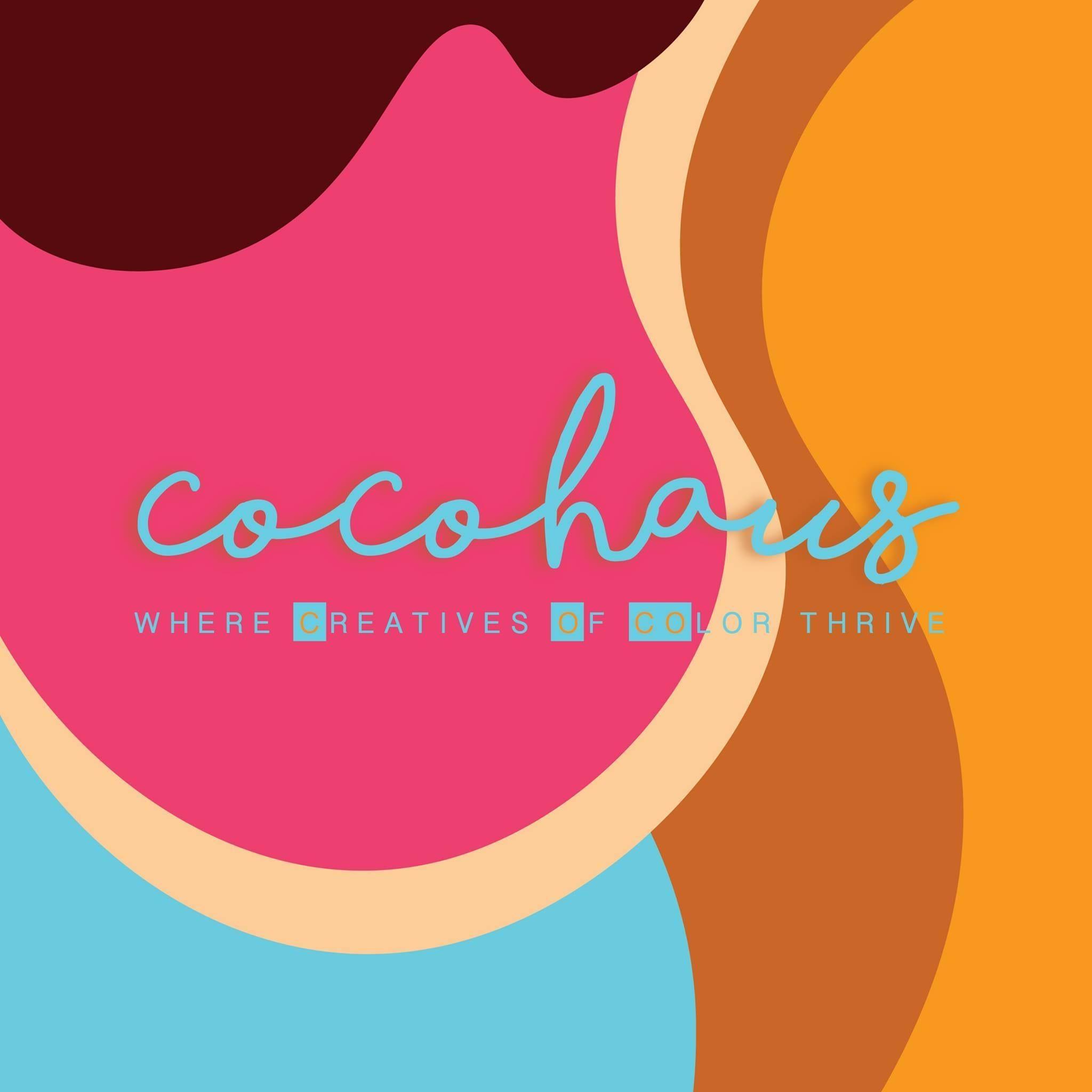 CoCoHaus